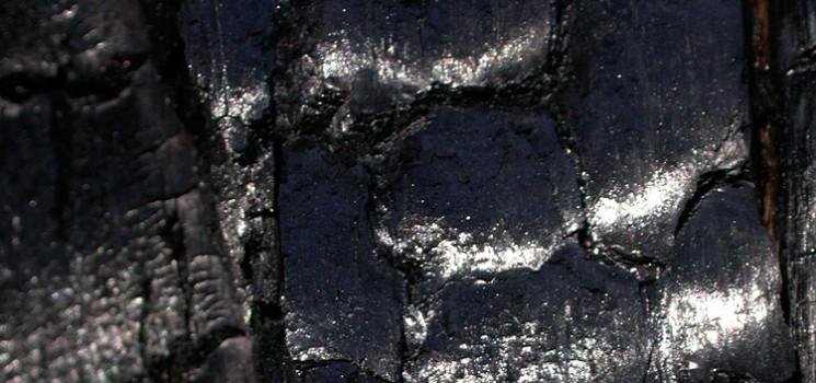 8597-burnt-wood
